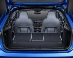 2021 Audi A3 Sportback Trunk Wallpapers 150x120 (36)