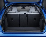 2021 Audi A3 Sportback Trunk Wallpapers 150x120 (35)