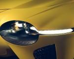 2021 Bentley Mulliner Bacalar Headlight Wallpapers 150x120 (11)