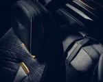 2021 Bentley Mulliner Bacalar Interior Detail Wallpapers 150x120 (18)