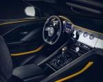 2021 Bentley Mulliner Bacalar Interior Wallpapers 150x120 (19)