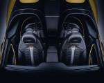2021 Bentley Mulliner Bacalar Interior Wallpapers 150x120 (22)