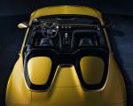 2021 Bentley Mulliner Bacalar Interior Wallpapers 150x120 (21)