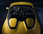 2021 Bentley Mulliner Bacalar Interior Wallpapers 150x120 (20)