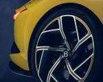 2021 Bentley Mulliner Bacalar Wheel Wallpapers 150x120 (15)