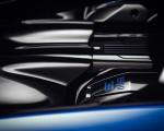 2021 Bugatti Chiron Pur Sport Detail Wallpapers 150x120 (32)