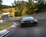 2021 Bugatti Chiron Pur Sport Front Wallpapers 150x120 (5)