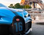 2021 Bugatti Chiron Pur Sport Grill Wallpapers 150x120 (36)