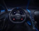 2021 Bugatti Chiron Pur Sport Interior Cockpit Wallpapers 150x120 (36)