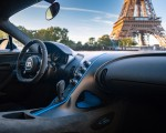 2021 Bugatti Chiron Pur Sport Interior Wallpapers 150x120 (40)