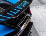 2021 Bugatti Chiron Pur Sport Spoiler Wallpapers 150x120 (38)