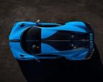 2021 Bugatti Chiron Pur Sport Top Wallpapers 150x120 (27)