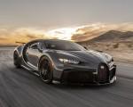 2021 Bugatti Chiron Pur Sport Wallpapers HD