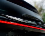 2021 Chrysler Pacifica Pinnacle AWD Detail Wallpapers 150x120 (37)