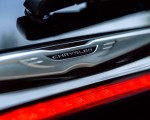 2021 Chrysler Pacifica Pinnacle AWD Detail Wallpapers 150x120 (38)