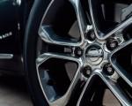 2021 Chrysler Pacifica Pinnacle AWD Wheel Wallpapers 150x120 (29)