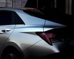 2021 Hyundai Elantra Detail Wallpapers 150x120 (13)