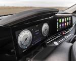 2021 Hyundai Elantra Digital Instrument Cluster Wallpapers 150x120 (20)