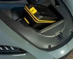 2021 Koenigsegg Gemera Detail Wallpapers 150x120