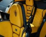 2021 Koenigsegg Gemera Interior Front Seats Wallpapers 150x120
