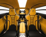 2021 Koenigsegg Gemera Interior Seats Wallpapers 150x120 (25)