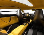 2021 Koenigsegg Gemera Interior Wallpapers 150x120 (22)