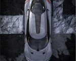 2021 Koenigsegg Gemera Top Wallpapers 150x120 (9)