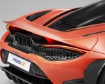 2021 McLaren 765LT Detail Wallpapers 150x120 (26)