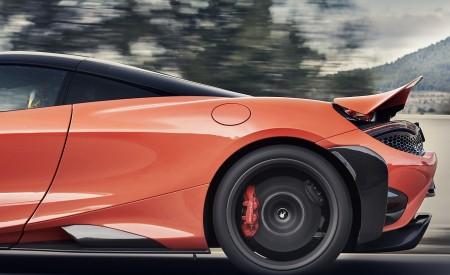 2021 McLaren 765LT Detail Wallpapers 450x275 (11)