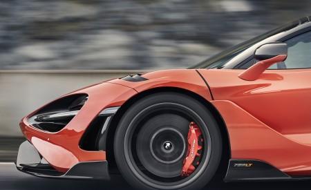 2021 McLaren 765LT Detail Wallpapers 450x275 (10)