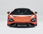 2021 McLaren 765LT Front Wallpapers 150x120 (17)