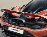 2021 McLaren 765LT Spoiler Wallpapers 150x120 (23)