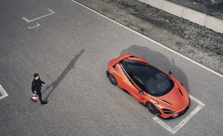2021 McLaren 765LT Top Wallpapers 450x275 (12)