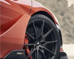 2021 McLaren 765LT Wheel Wallpapers 150x120 (21)