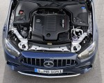 2021 Mercedes-AMG E 53 Estate 4MATIC+ T-Model Engine Wallpapers 150x120 (14)