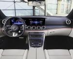 2021 Mercedes-AMG E 53 Estate 4MATIC+ T-Model Interior Cockpit Wallpapers 150x120 (17)
