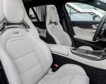 2021 Mercedes-AMG E 53 Estate 4MATIC+ T-Model Interior Seats Wallpapers 150x120 (16)