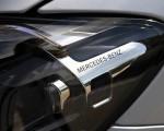 2021 Mercedes-Benz E 350 (Color: Hightech silver) Headlight Wallpapers 150x120 (17)
