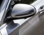 2021 Mercedes-Benz E 350 (Color: Hightech silver) Mirror Wallpapers 150x120 (15)