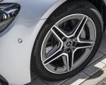 2021 Mercedes-Benz E 350 (Color: Hightech silver) Wheel Wallpapers 150x120 (14)