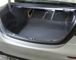 2021 Mercedes-Benz E 350 Trunk Wallpapers 150x120 (23)