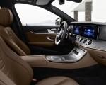 2021 Mercedes-Benz E-Class AMG line Interior Wallpapers 150x120 (31)