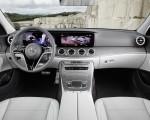 2021 Mercedes-Benz E-Class All-Terrain Line Avantgarde Interior Cockpit Wallpapers 150x120 (36)