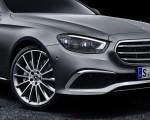 2021 Mercedes-Benz E-Class (Color: Selenit Grey Magno) Headlight Wallpapers 150x120 (39)