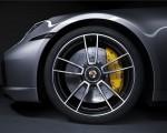 2021 Porsche 911 Turbo S Coupe Brakes Wallpapers 150x120 (21)