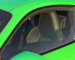 2021 Porsche 911 Turbo S Coupe (Color: Python Green) Detail Wallpapers 150x120 (30)