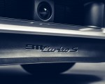 2021 Porsche 911 Turbo S Coupe Detail Wallpapers 150x120 (23)