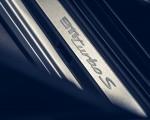 2021 Porsche 911 Turbo S Coupe Door Sill Wallpapers 150x120 (40)
