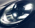 2021 Porsche 911 Turbo S Coupe Headlight Wallpapers 150x120 (26)