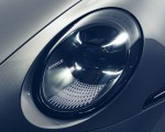 2021 Porsche 911 Turbo S Coupe Headlight Wallpapers 150x120 (24)